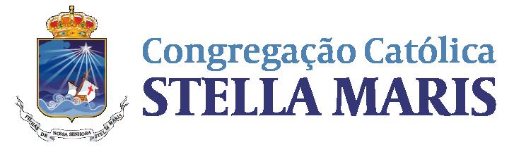 Congregação Católica Stella Maris